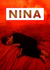 Search netflix Nina