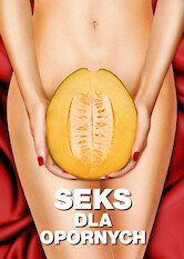 Search netflix My Awkward Sexual Adventure
