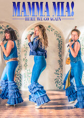 Search netflix Mamma Mia! Here We Go Again