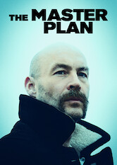 Search netflix The Master Plan