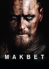 Search netflix Macbeth
