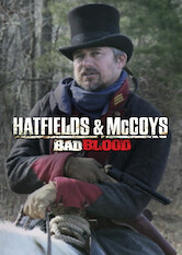 Search netflix Hatfields and McCoys: Bad Blood