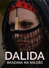 Search netflix Dalida